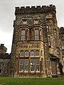 Lews Castle, Stornoway, exterior 3.jpg