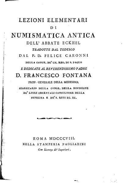 File:Lezioni elementari di numismatica antica.djvu