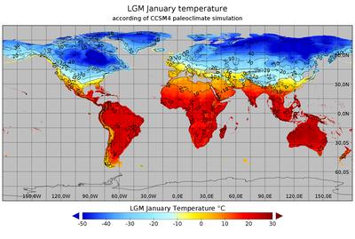 Lgm ccsm4 temperature january.png