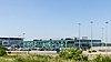 Liège Airport - Passenger Terminal-9298.jpg