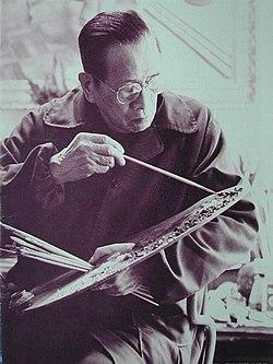 Li Mei-shu-painting.jpg