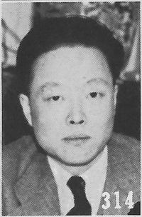 Li Shiqun.jpg
