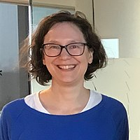 Libby Kinsey IP Office (cropped).jpg