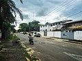 Liberia, Africa - panoramio (251).jpg