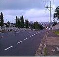 Liberia, West Africa 2015 - panoramio (3).jpg