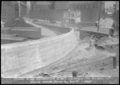 Liberty Bridge Approach - View of wall and drains from Shingiss St. Looking towards Forbes St. (20180813-hpichswp-0071).png