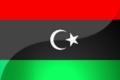 Libia (Serarped).png