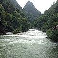 Libo, Qiannan, Guizhou, China - panoramio (45).jpg