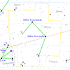 Libra constellation map ru lite.png