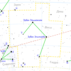 http://upload.wikimedia.org/wikipedia/commons/thumb/9/97/Libra_constellation_map_ru_lite.png/250px-Libra_constellation_map_ru_lite.png