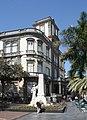 Library Las Palmas (2287272986).jpg