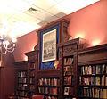 Library of the Philomathean Society.jpg