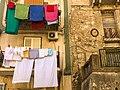 Licata, Sicily - 49684808921.jpg