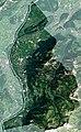 Liechtenstein Landsat001.jpg