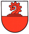 Liestal-coat of arms.png