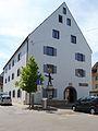 Liestal 2014 Kantonsmuseum.jpg
