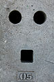 Lifeless Face 046.jpg