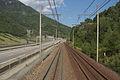 Ligne de la Maurienne - de Saint-Avre à Modane - IMG 0293.jpg
