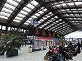 Lille - Gare de Lille-Flandres (02).JPG