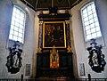 Lille Hospice Comtesse Kapelle Altar 1.jpg