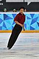 Lillehammer 2016 - Figure Skating Men Short Program - Adam Siao Him Fa 3.jpg