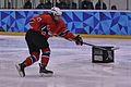Lillehammer 2016 - Hockey skills 16.jpg