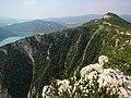 Limestone Rocks - panoramio.jpg