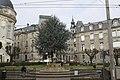 Limoges - panoramio - Patrick Nouhailler's… (5).jpg