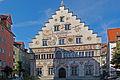 Lindau Rückseite des Alten Rathauses (9542653546).jpg