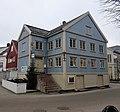 Lindvedske hus.jpg