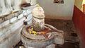 Linga from Shivalaya Devipuram.jpg