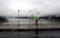 Linz Nibelungenbrücke Regen 2012 a.jpg
