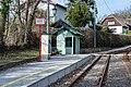 Linz Pöstlingbergbahn Haltestelle Oberschableder-7637.jpg