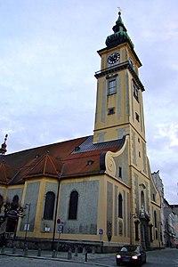 Linz Stadtpfarrkirche.jpg