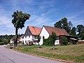 Lipprandis, Schönberger Straße 26.jpg