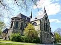 Lippstadt – kath. Josefskirche - panoramio.jpg