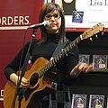 LisaLoebBorders2008.jpg