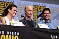 Lisa Joy, Ed Harris & James Marsden (36183553616).jpg