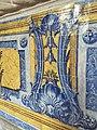 Lisboa, Mosteiro dos Jerónimos, refeitório, azulejos (8).jpg