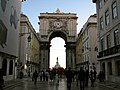 Lisboa (6687416915).jpg
