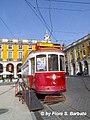Lisboa (P), 2011. (6040715189).jpg