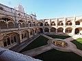Lisboa em1018 2103511 (39489101634).jpg