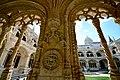 Lisbon, Portugal (42975980061).jpg