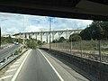 Lisbon-164 (36243719890).jpg