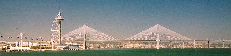 Image:Lisbonne Expo98 02.jpg