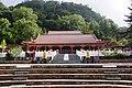 Lishan Guest House 梨山賓館 - panoramio (1).jpg