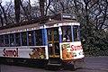 Lissabon-Tram2.JPG