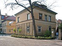 Liszthaus in Weimar (Südostansicht).jpg
