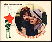Little Big Shot lobby card.JPG