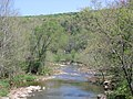 Little Cacapon River Creekvale WV 2007 05 07 07.jpg